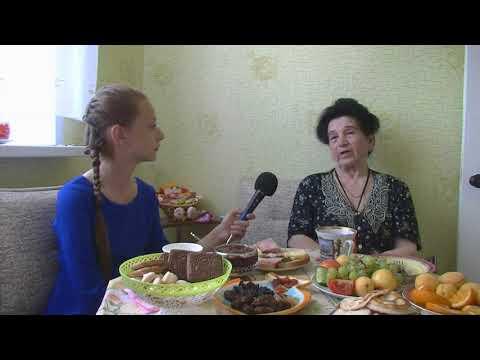 Герой Березина Автор Селякова
