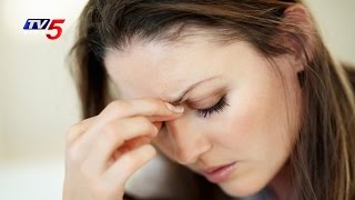 Migraine Headache Symptoms and Treatments | Omini Hospital | Health File | TV5 News