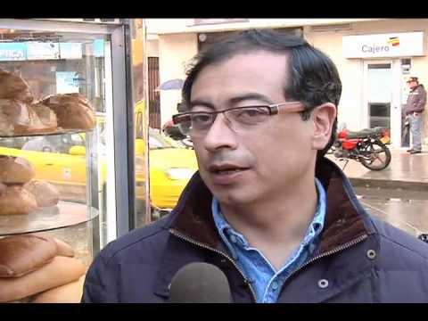 bernardo-moreno-habr-a-ordenado-seguimientos-a-gustavo-petro-.html