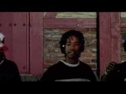 Shawty Lo - They Know [Dey Know] (Video)