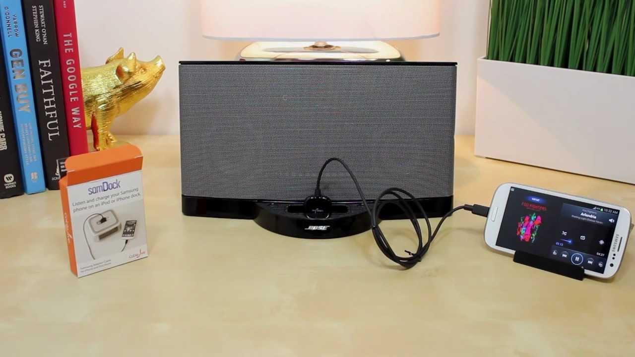Google Home - Smart Speaker & Home Assistant - Google Store