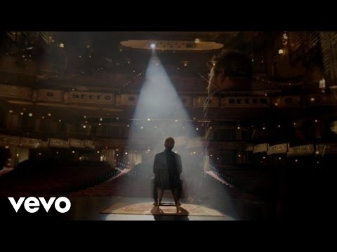 David Nail - Sound Of A Million Dreams