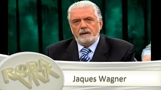 Jaques Wagner - 11/06/2012