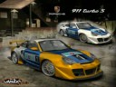 Need For Speed Most Wanted Coches