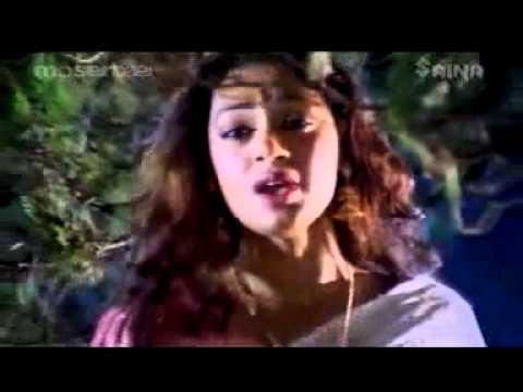 En Poove -pappayude Swantham Appoos video