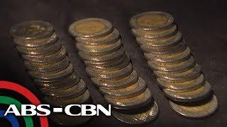 Failon Ngayon: National Minimum Wage