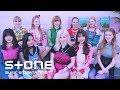 유학소녀 (UHSN)   팝시클 (POPSICLE) Music Video