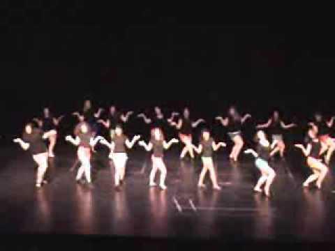 axo variety show 2009 Video