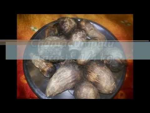 Chamadumpa pulusu (chamagadda pulusu) recipe in telugu Photo Image Pic