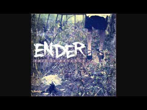 ENDER -
