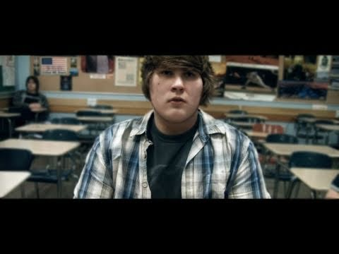 Detention - Short Film