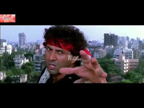 Rohit Sharma best innings technology cricket