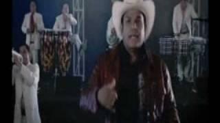 Vídeo 21 de El Chapo De Sinaloa