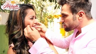 Yeh Hai Aashiqui - Special Promo - Rithvik and Asha - EP #94
