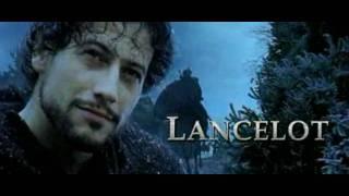 King Arthur (2004) - Official Trailer