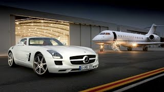 Rich lifestyle.cars collection 2019.Rich lifestyle.billionaire motivation