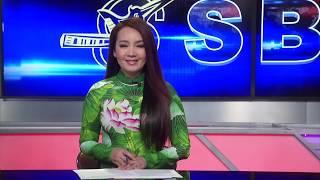 Tin Việt Nam |14/01/2019 | SBTN Tin Tức | www.sbtn.tv