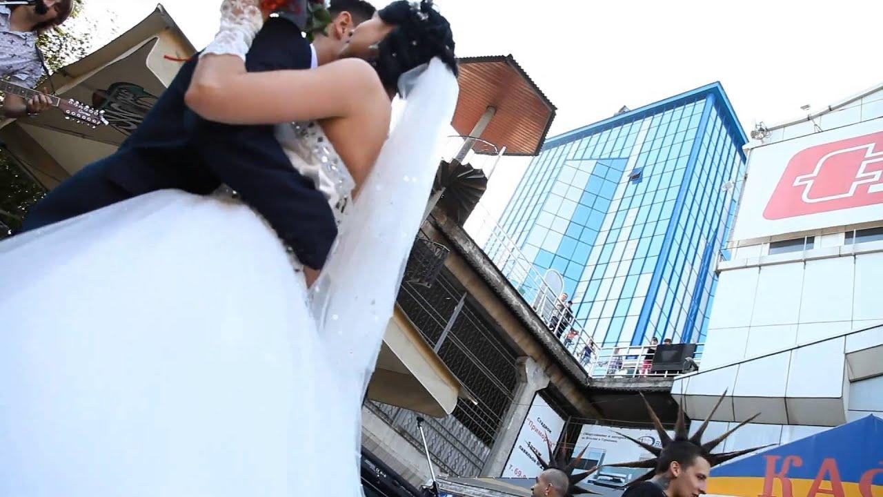 Фото свадеб в находке
