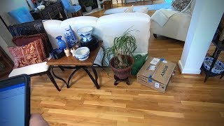 ESTATE SALE HUNTING - WHAT WILL WE FIND?