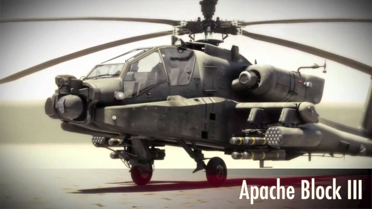 apache helicopters with Watch on Eurocopter To Show Ec725 Helicopter At Polands Mspo International Defense Industry Exhibition further 301489023845 further Wattisham airfield together with Ah1z viper images additionally Lockheed Martin Extends Apache Helicopters Capabilities.