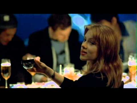 Watch LOST IN TRANSLATION 2003 (2003) Online Free