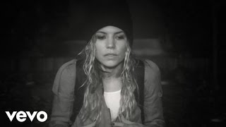 download musica Skylar Grey - Final Warning Behind The Scenes