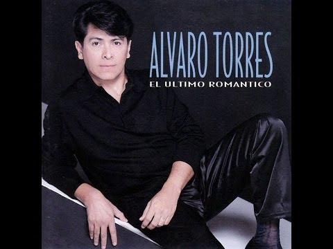 Alvaro Torres   21 Exitos Completos ♥♥
