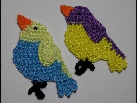 bird=oiseau