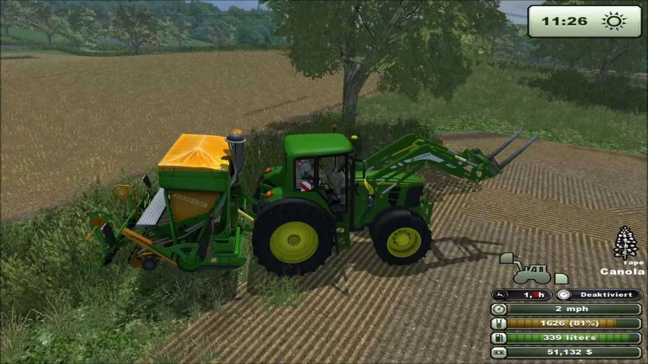 Farm Farming Simulator 2013 Farming Simulator 2013-aston