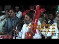 Manjhi Faqeer | Allah Allah Ka Maza Murshid Ke | Bahadur Shah Zafar