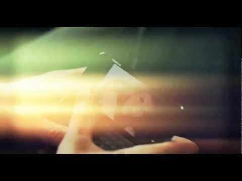 download lagu Basshunter - Northern Light Teaser gratis