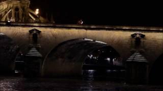 Chuck S03E13   Chuck saving Sarah in Paris [Full HD]