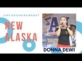 Rebutan Lanange Donna Dewi NEW ALASKA  Dukuh Sari Ciborelang Jatiwangi Majalengka