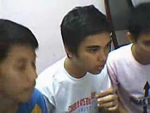 Cavite state university scandal 6