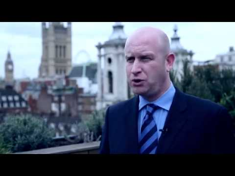 Fringe or frontline The Rise of UKIP - Lastest News