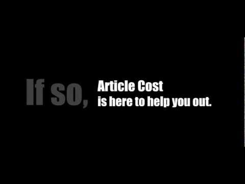 0 Seo and Content Writing Services | Professional Article Writing  | Bulk Article Writing