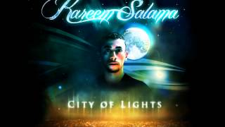 Watch Kareem Salama Valley video
