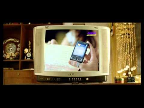 """Balla Utha Chhakka Laga [Full Song]"" | Victory | Harman Baweja"
