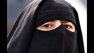Канада 1210: Действие закона о хиджабах приостановлено. Решение суда