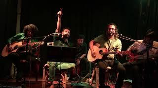 download lagu Shrapnel Method- Poth Chola Cover gratis