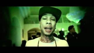 Watch Tyga In This Thang video