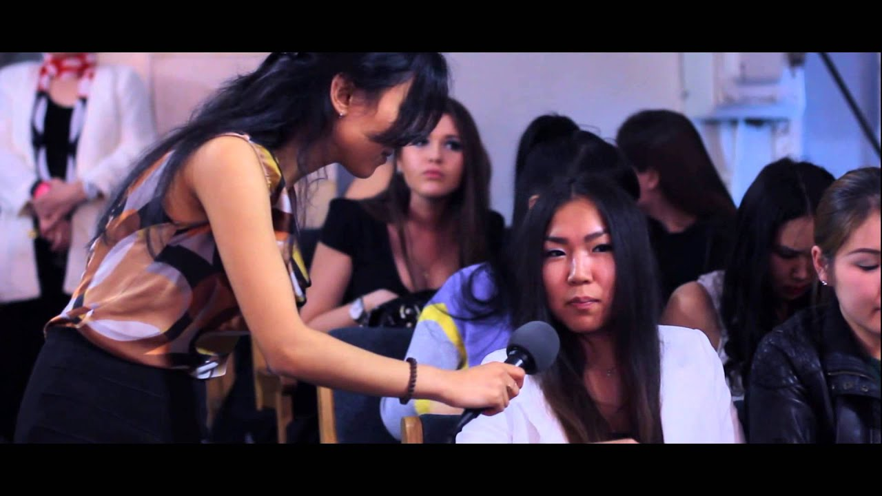 transvestiti-transseksuali-krossdresseri-kto-oni