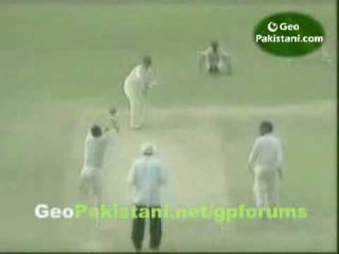 Funny Cricket Punjabi Dubbing.flv video