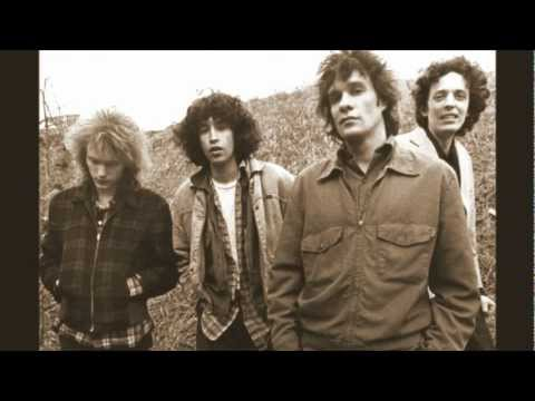 Replacements - Bad Worker
