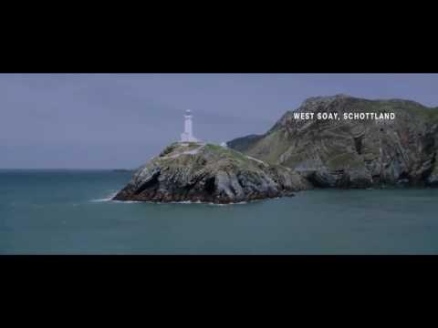 Sequestro Na Ilha HD suspense ação filme completo dublado lançamento 2017 F