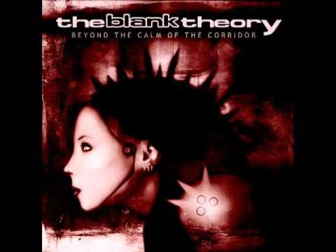 Blank Theory - Sour Times