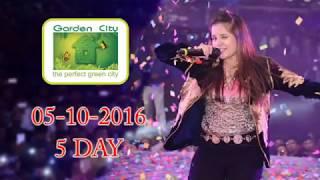 download lagu Aishwarya Majmudar Live Owsem Navratri Garba 2016  Garden gratis