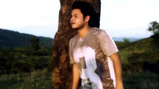 bangla new song 2014 eid ul adha...