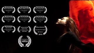 Virginity Trailer2012-2013Movie-Officialآنونس فیلم سینمایی بکارت