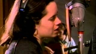 Watch Natalie Merchant Cowboy Romance video
